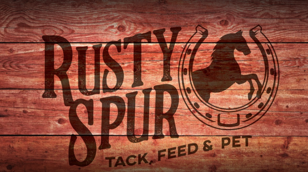 rusty spur1.PNG